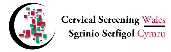 Cervical Screening Wales